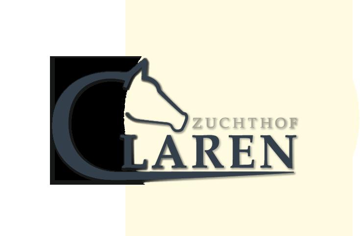 Zuchthof Claren